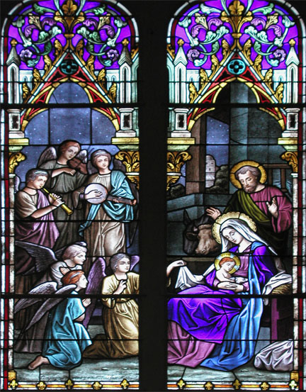 Attachment NativityStainedGlass.jpg