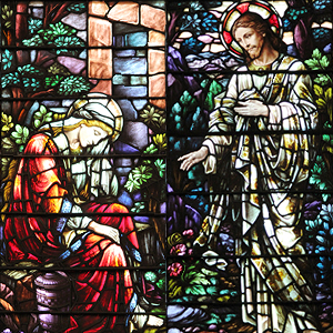 Attachment Easter-Morn-Mary-and-Risen-Christ.jpg