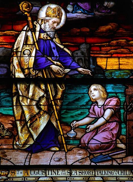 Attachment St-Augustine-1883982.jpg