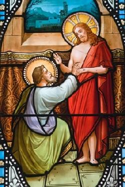 Attachment 250_stained_glass_doubting_Thomas_1.jpg
